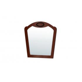 Зеркало Идиллия (Браво)