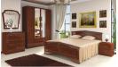 Спальня Лакированная (Браво) в Симферополе и Крыму