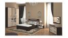 Спальня Прага в Симферополе и Крыму