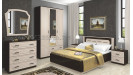 Спальня Венеция (Браво) в Симферополе и Крыму