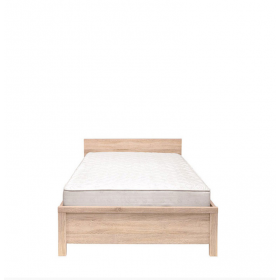Кровать LOZ 90 Каспиан