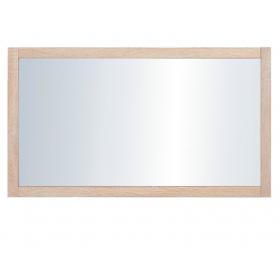 Зеркало LUS/100 Каспиан