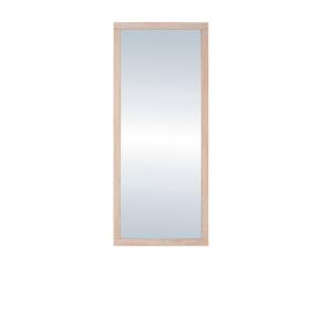 Зеркало LUS/50 Каспиан