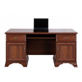 Стол письменный BIU2D2S Кентаки