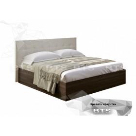 Кровать Баунти с п.м. в Симферополе и Крыму