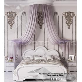 Кровать Филадельфия в Симферополе и Крыму