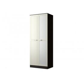 Шкаф ШК-002 гостиная Лира