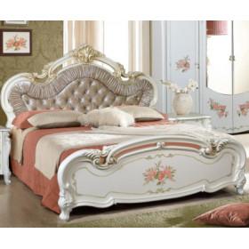 Кровать 1.8 Альба