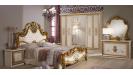 Спальня Анита в Симферополе и Крыму