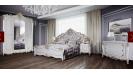 Спальня Джоконда (Диа-мебель) в Симферополе и Крыму