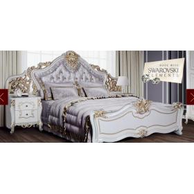 Кровать 1.6 Джоконда