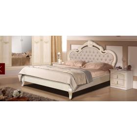 Кровать 180 Ирина