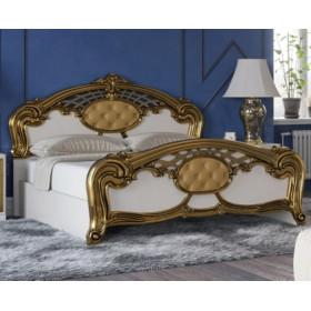 Кровать 140 Ольга