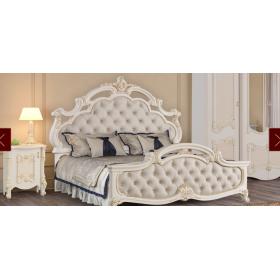 Кровать 1.8 Рафаэлла