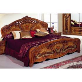 Кровать 1400 Роза