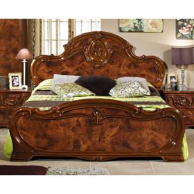 Кровать 1.6 Тициана