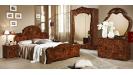 Спальня Тициана (Диа-мебель) в Симферополе и Крыму