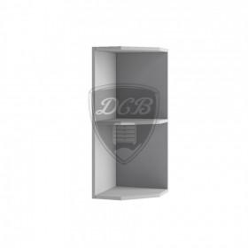 Шкаф верхний ПТУ 300 кухня Тито