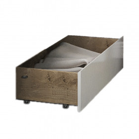 Ящик к кровати Марли
