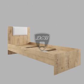 Кровать МКР 800.1 Марли