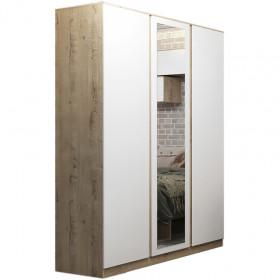 Шкаф МШК 1400.1 Марли