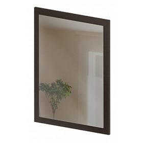 Зеркало Ницца