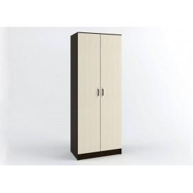 Шкаф ШКР 800.2 (комбинированный) Ронда