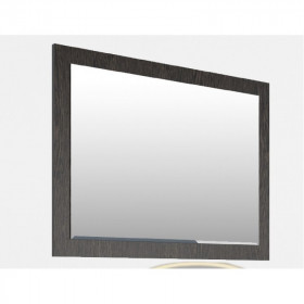 Зеркало навесное ЗН Ронда
