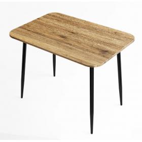 Стол обеденный Дуб цикорий