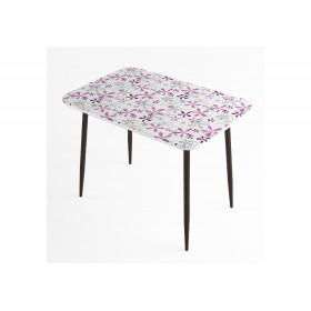 Стол обеденный Флора