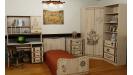 Детская мебель Ларго в Симферополе и Крыму