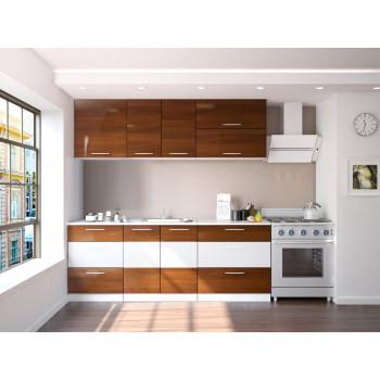 Кухня Селена 205