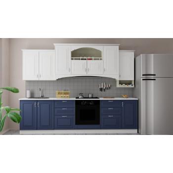 Кухня Селена 281