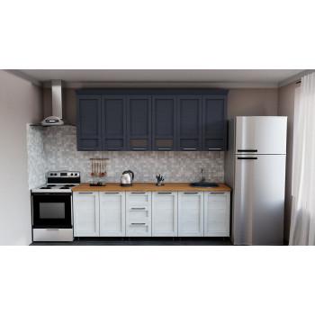 Кухня Селена 284
