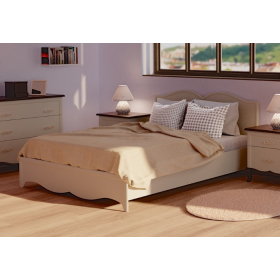 Кровать 1600 Амелия