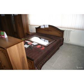 Кровать 1600 Сильвия