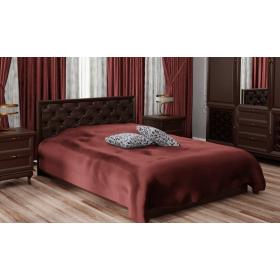 Кровать 1600 Ванесса