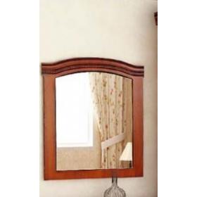 Зеркало Вега-36
