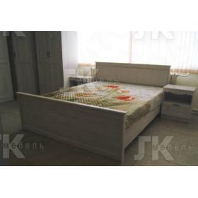 Кровать 1600 Виктория