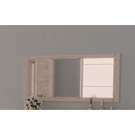 Зеркало в рамке Прованс