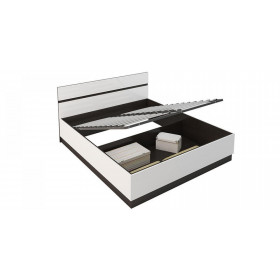 Кровать 1.6 Вегас с под.механизмом