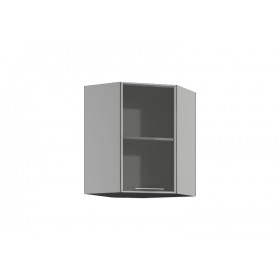 Шкаф угловой ШВУ-550 кухня Барселона