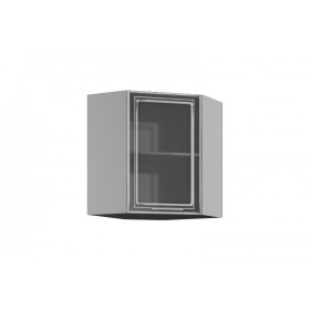 Шкаф угловой ШВУС-550 кухня Барселона