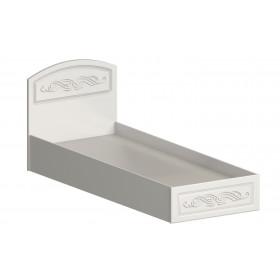 Кровать 0.8 Венеция