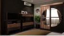 Спальня Верде