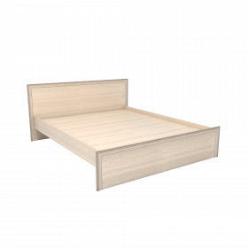 Кровать 1.6 Классика