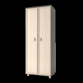 Шкаф 2д Классика