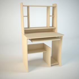 Компьютерный стол КС-2