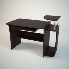 Компьютерный стол КС-6