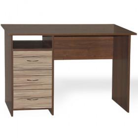 Компьютерный стол КС-7
